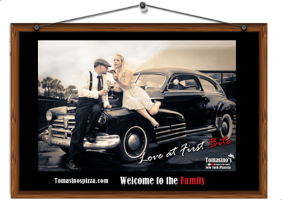 Tomasinos Picture Frame 02