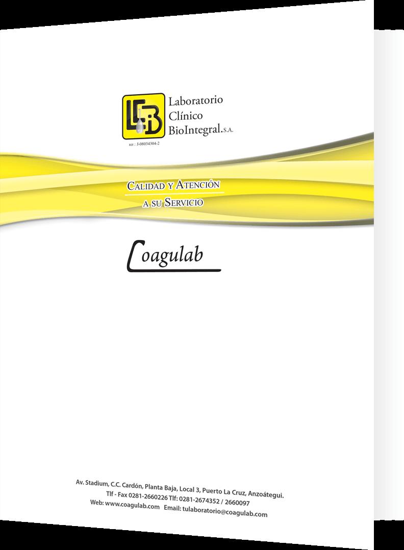 Coagulab_FolderFront