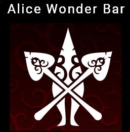 Alice Wonder Bar