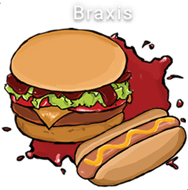 Braxis