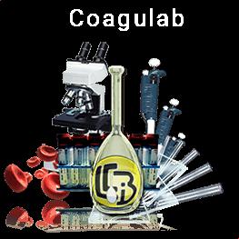 Coagulab