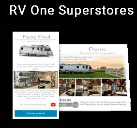 RV One